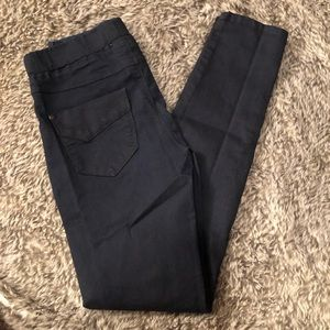 i Jeans by Buffalo Jeggings [small]